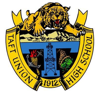 W 2 Col Tuhs School Crest Color