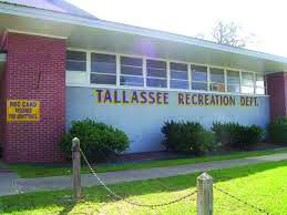 Council approves bid for upgrades at the Tallassee Community Center