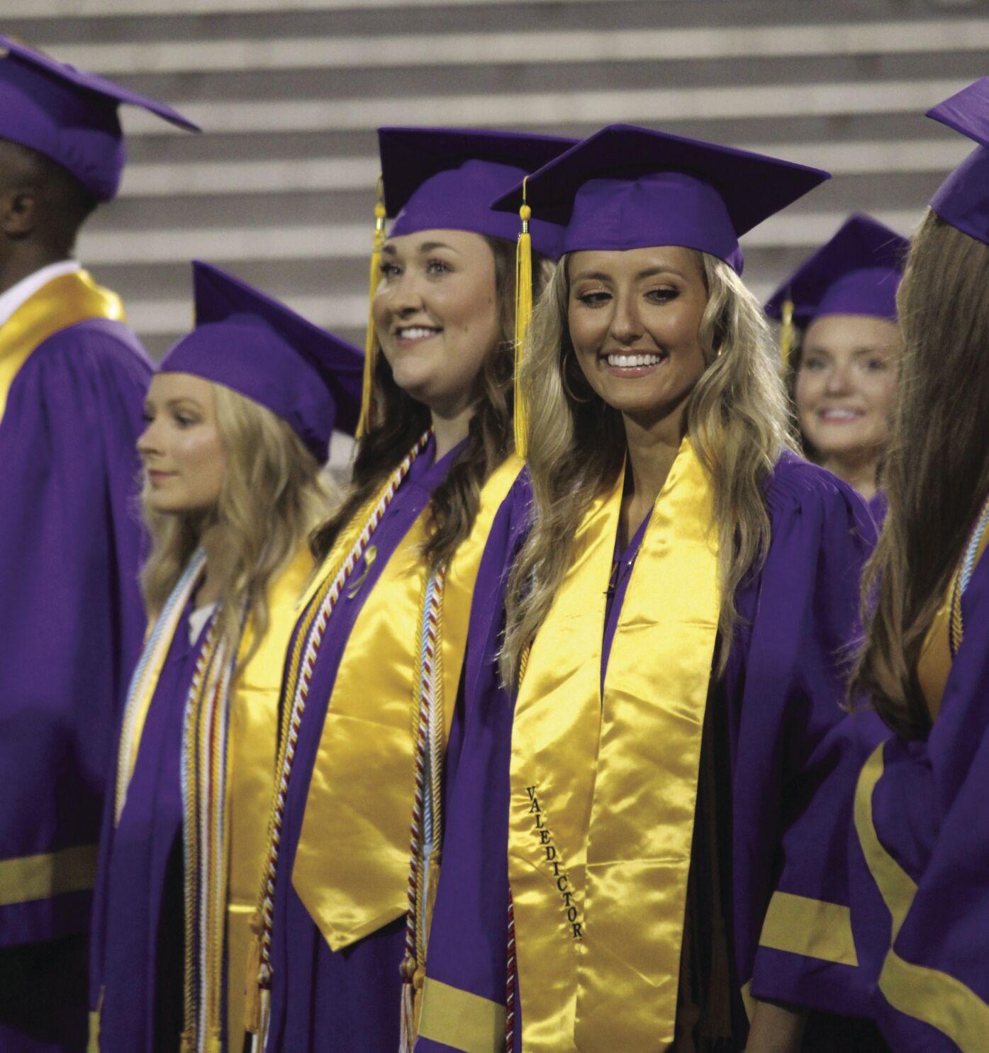 0609 Graduation.jpg