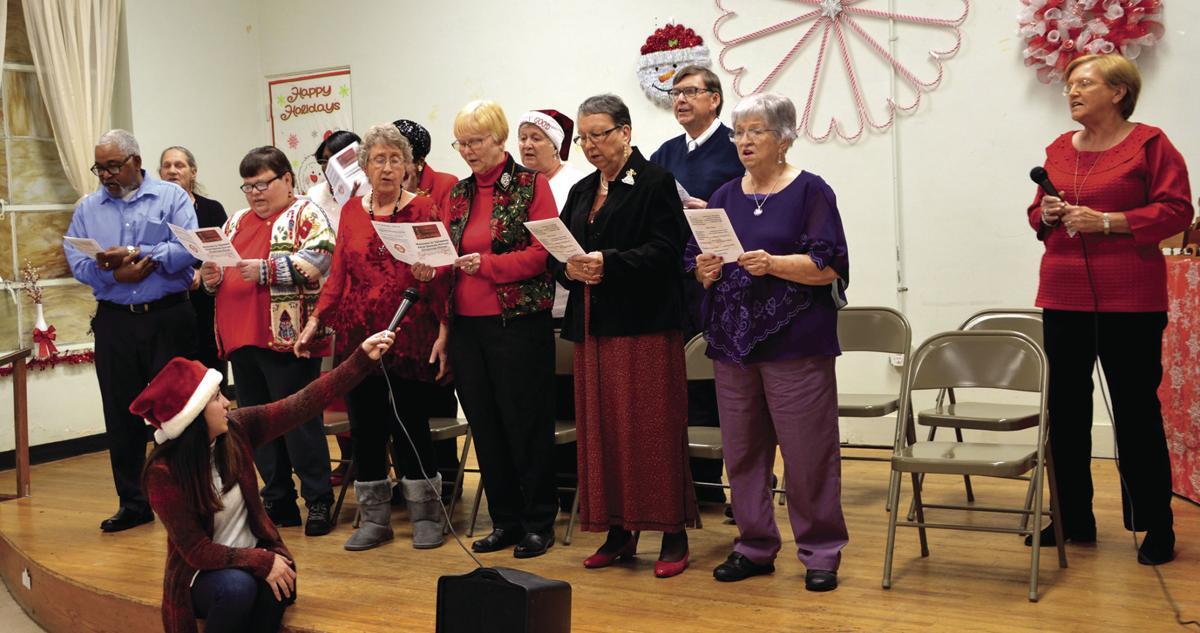 1218 Senior Center Christmas party2.jpg