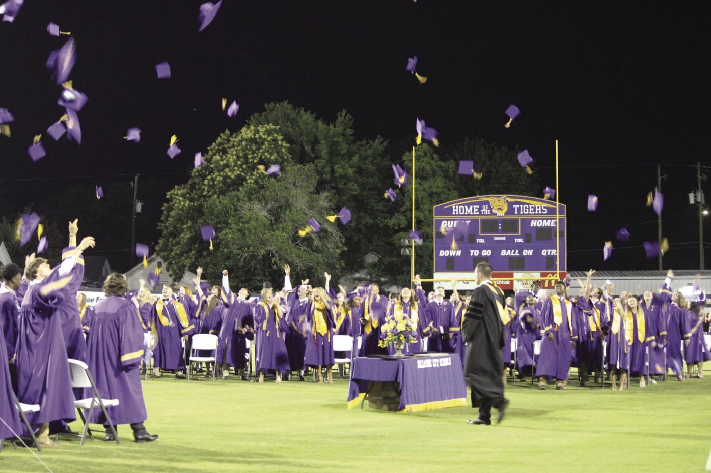 0609 Graduation1.jpg