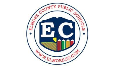 Elmore County approves 10 mils of property tax for education
