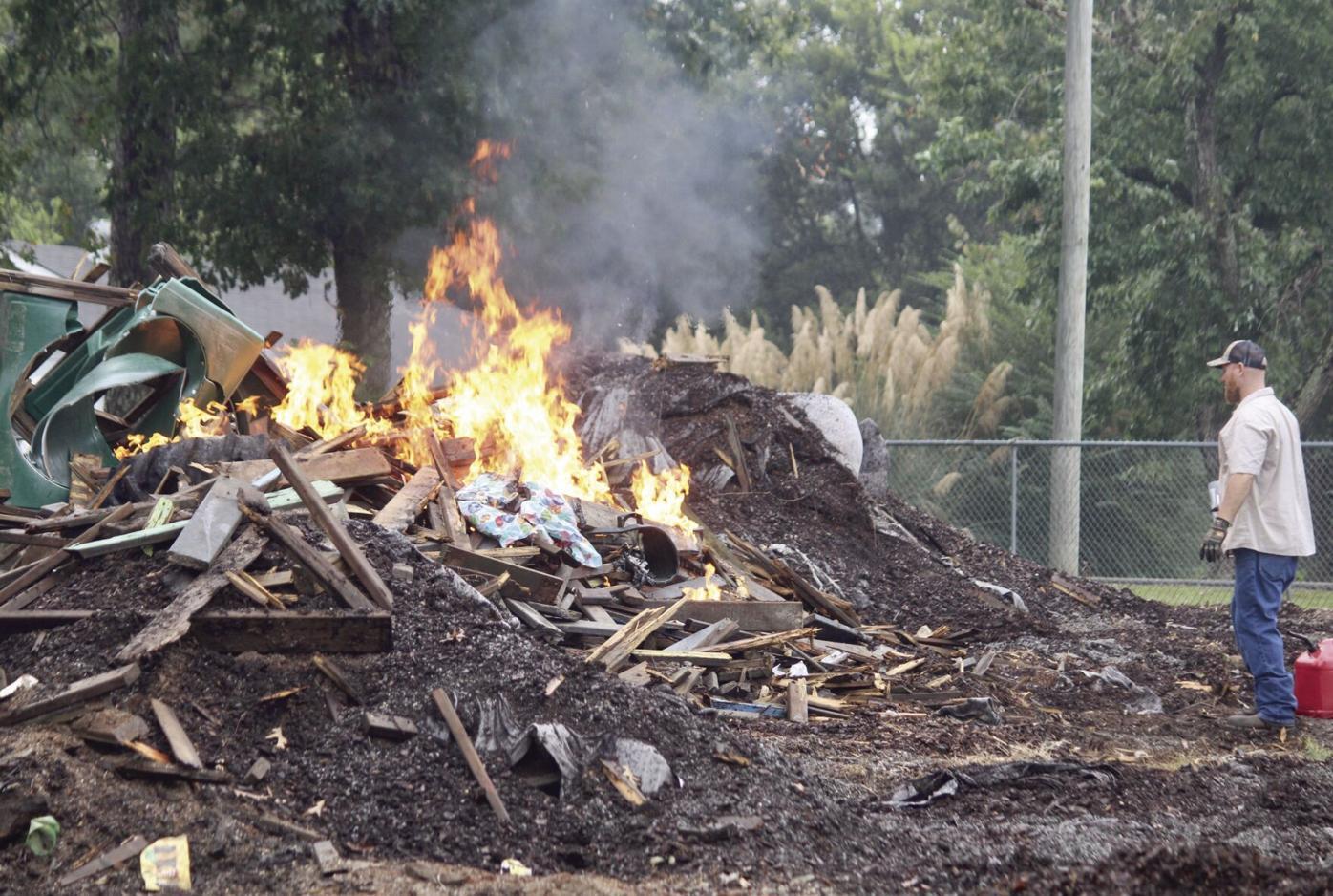 1006 Funtsaic Fort burning1.jpg