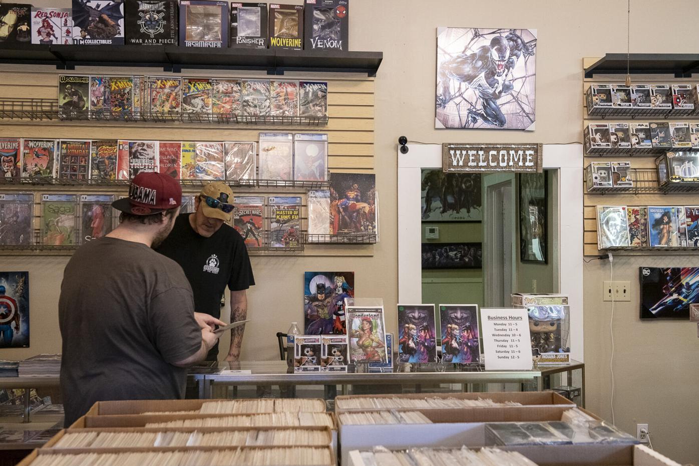 20211013 Tallassee comic Shop001.jpg