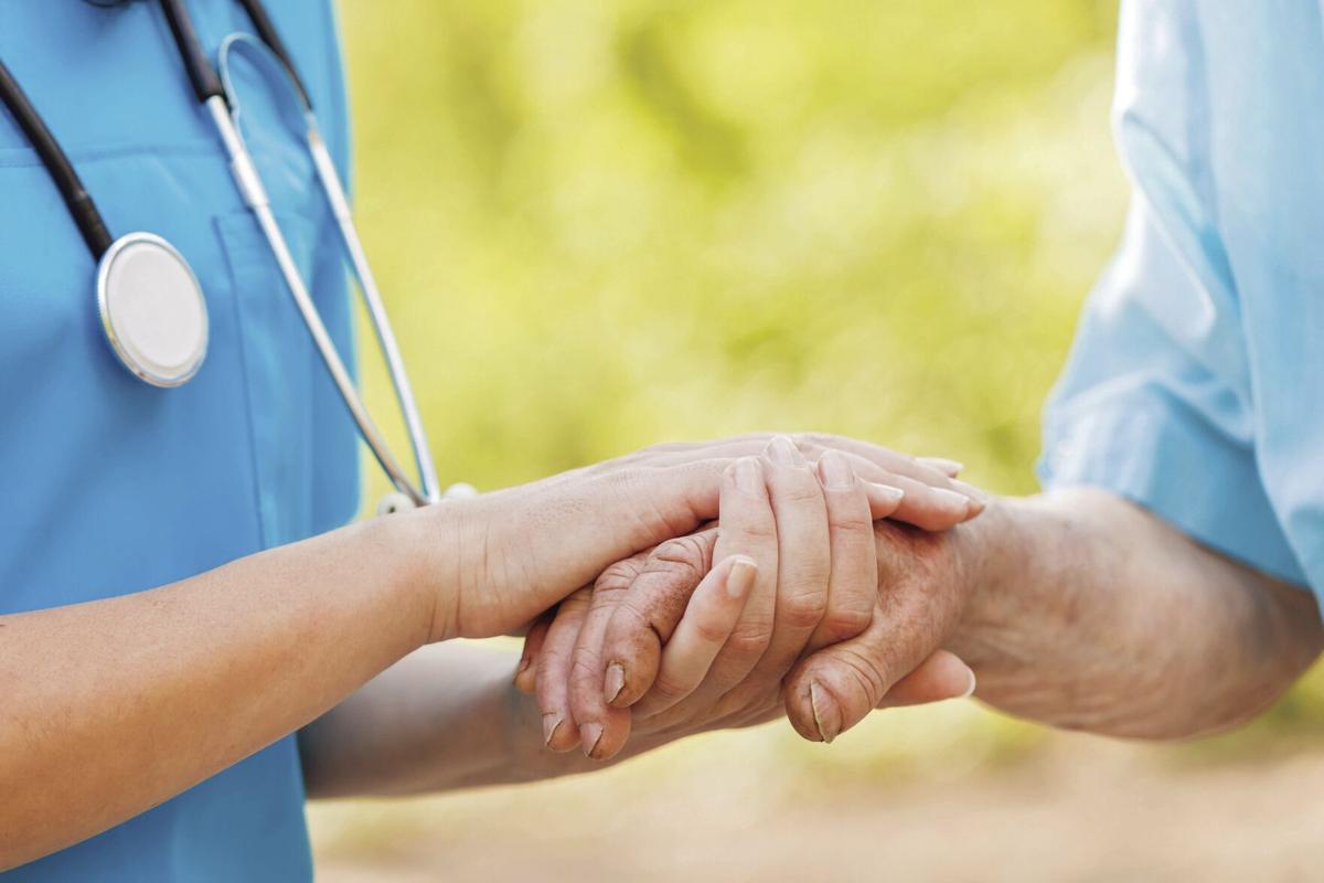 1202 nurses, retail sought after 2.jpg