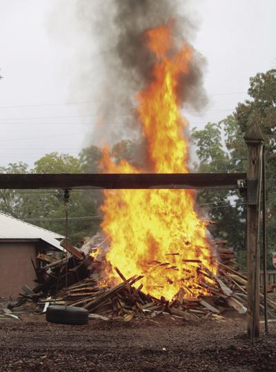 1006 Funtastic Fort burning2.jpg