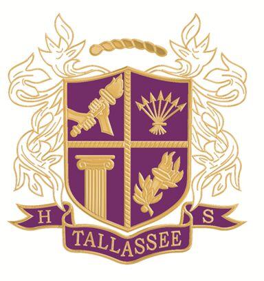 THS Alumni association