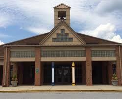 Kindergarten registration at Tallassee Elementary April 24-25
