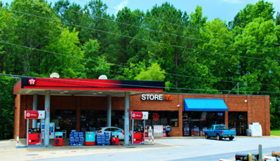 Store 19