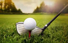 Annual Chamber Golf Tournament scheduled for April 26