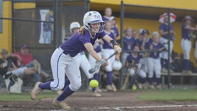 0502-Tallassee softball