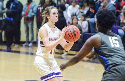 1127-Tallassee girls 6.jpg