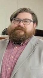 Griffin Pritchard Tallassee PIO