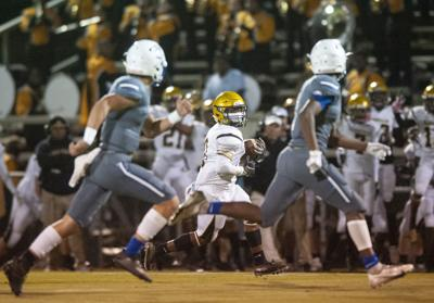 20201016 HSFB Dadeville at Reeltown 0140.jpg