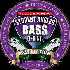Student anglers