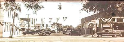 July 4, 1949