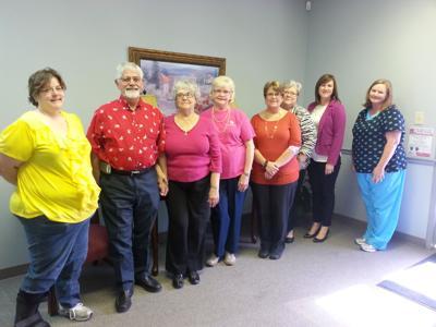 Community Home Health and Hospice Celebrates National Home Health and Hospice Month