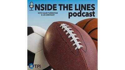 0531-ITL podcast.jpg