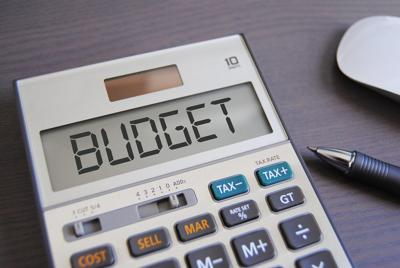 Projected 2020 fiscal budget presented to the council
