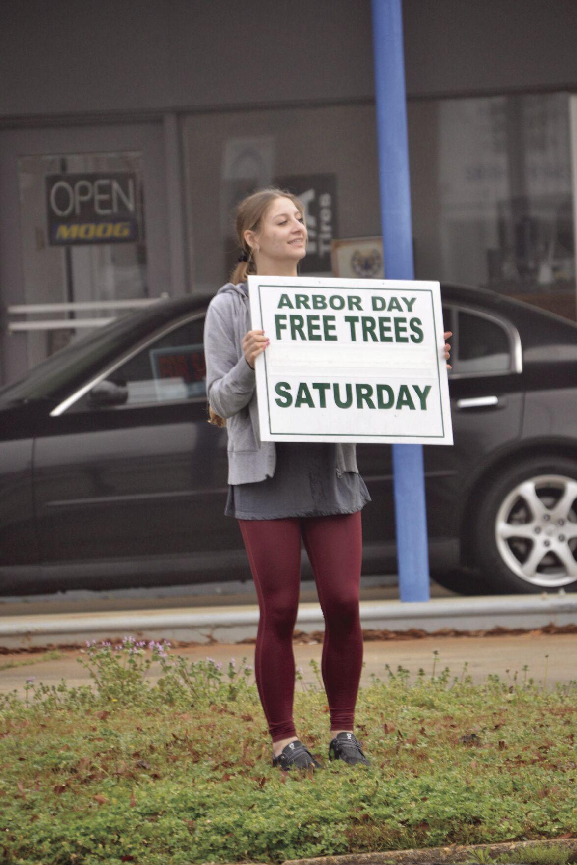 0303 Arbor Day2.jpg