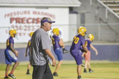 0619-Tallassee summer workouts 2.jpg