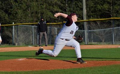 Holtville Elmore County baseball - header