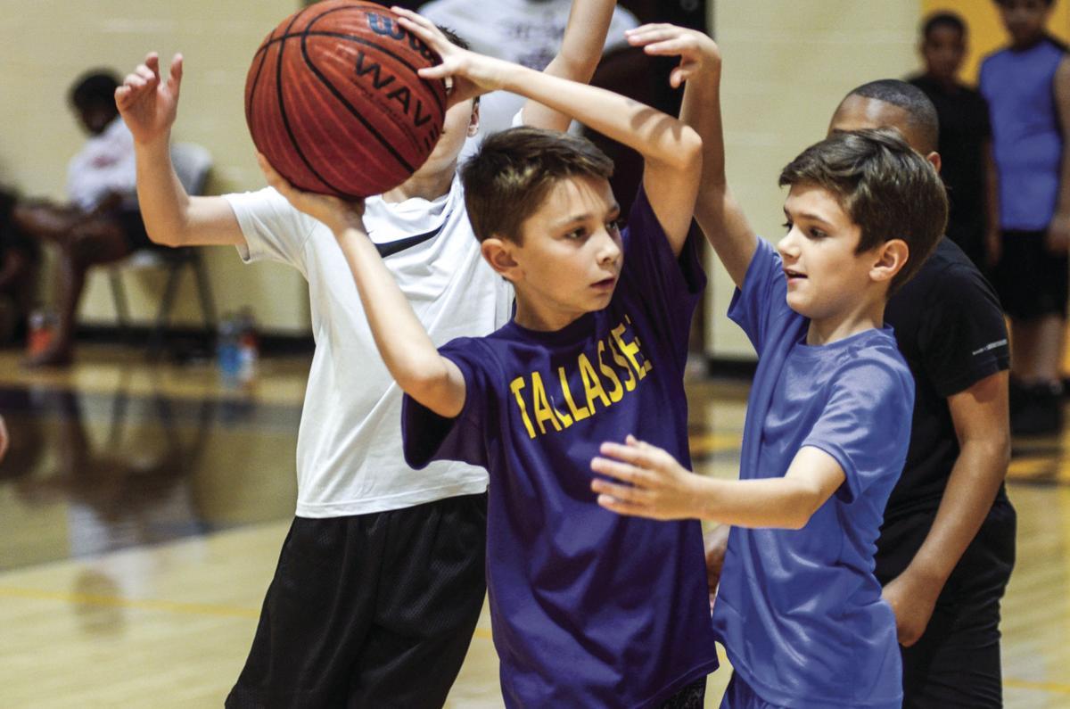 0724-Tallassee youth basketball camp 1.jpg