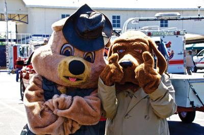10th annual Elmore County Preparedness Fair set for April 13