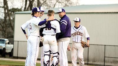 Tallassee misses postseason for first time since 2014