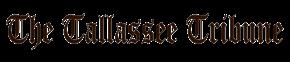 Tallassee Tribune - Weekly Best Of