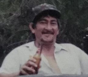 Robert G. Romo,