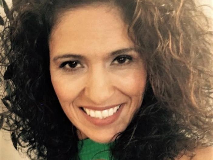 Ciria Martinez
