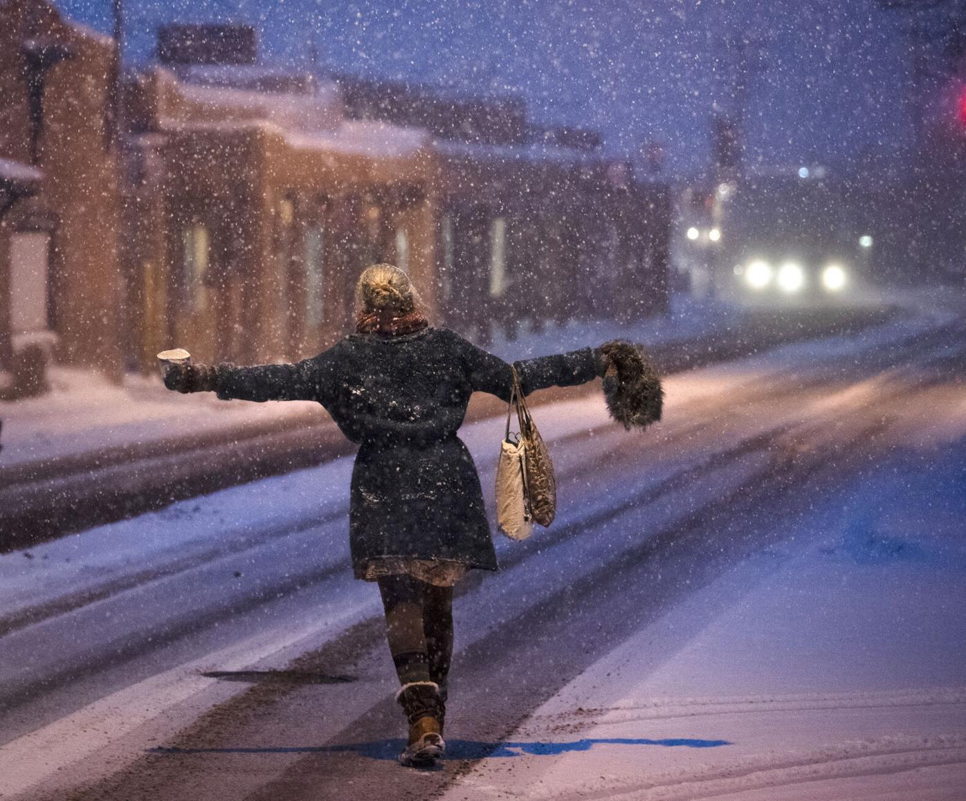 snow 2 210216.jpg