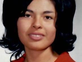 Linda Jo Martinez