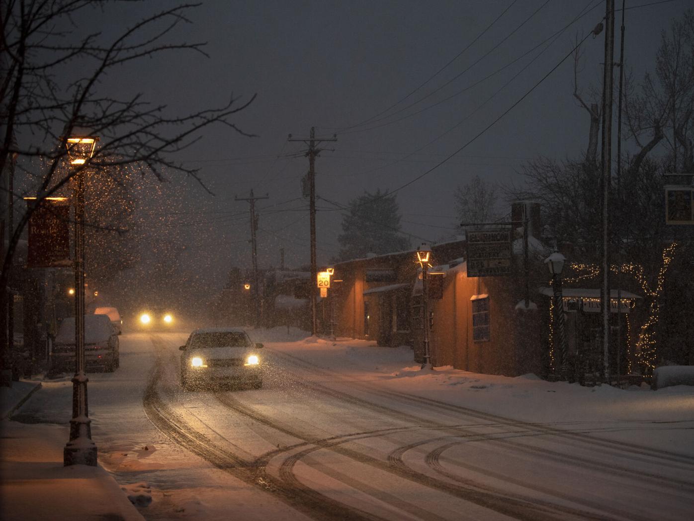 snow 6 210216.jpg
