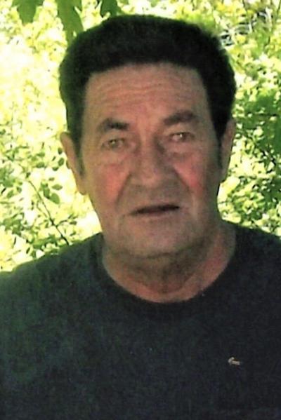 Roy Robert Sisco