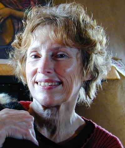 Kathleen J. Mills,