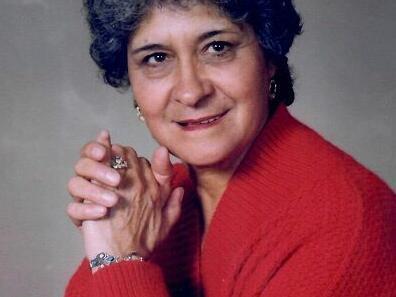 Teodorita G. Romero