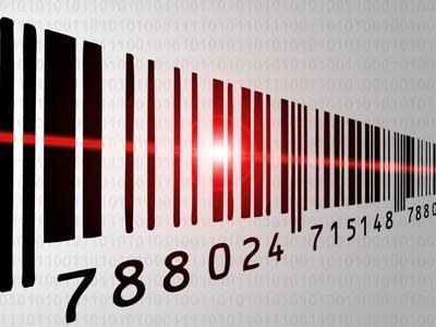 Bar code error found in thousands of absentee ballot envelopes