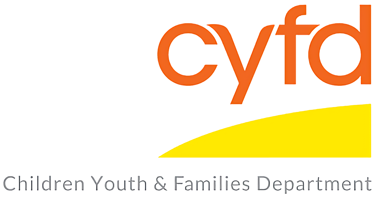 Children, Youth and Families Department