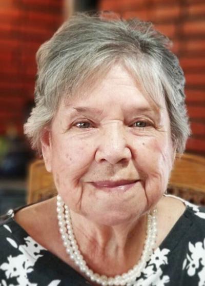 Elvira Garcia,