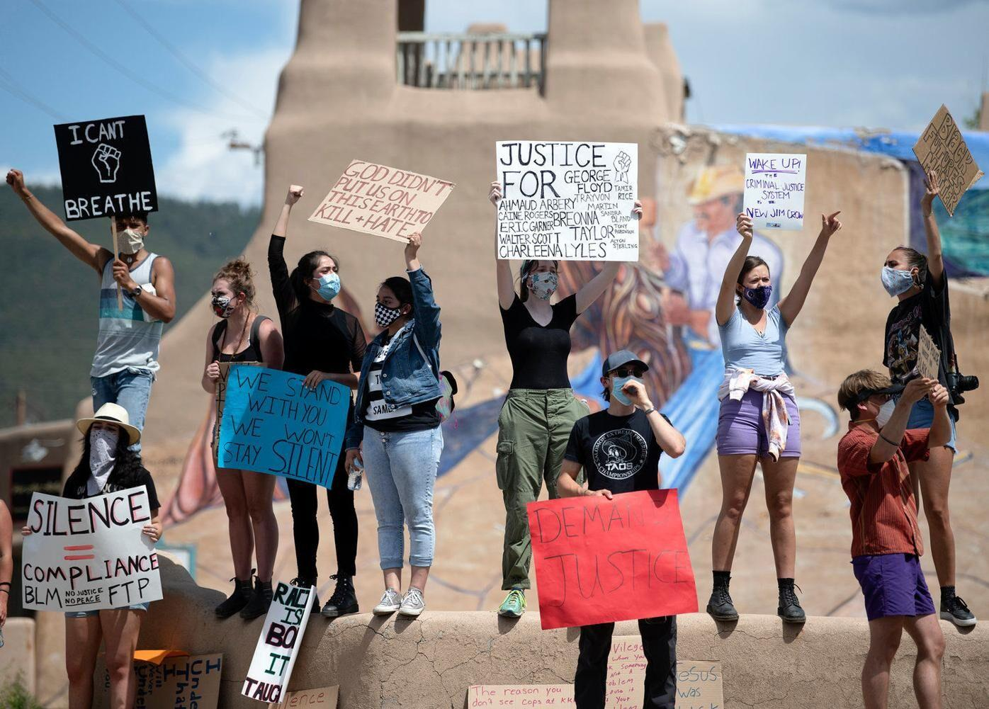protest-04.jpg