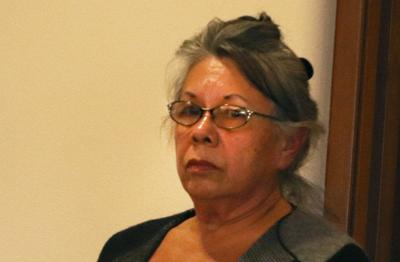 Taos U.S. Bank manager pleads guilty to embezzlement