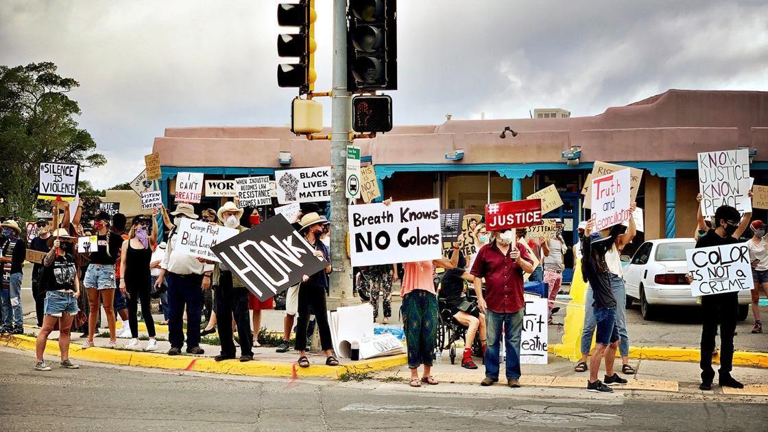 protest-02.jpg