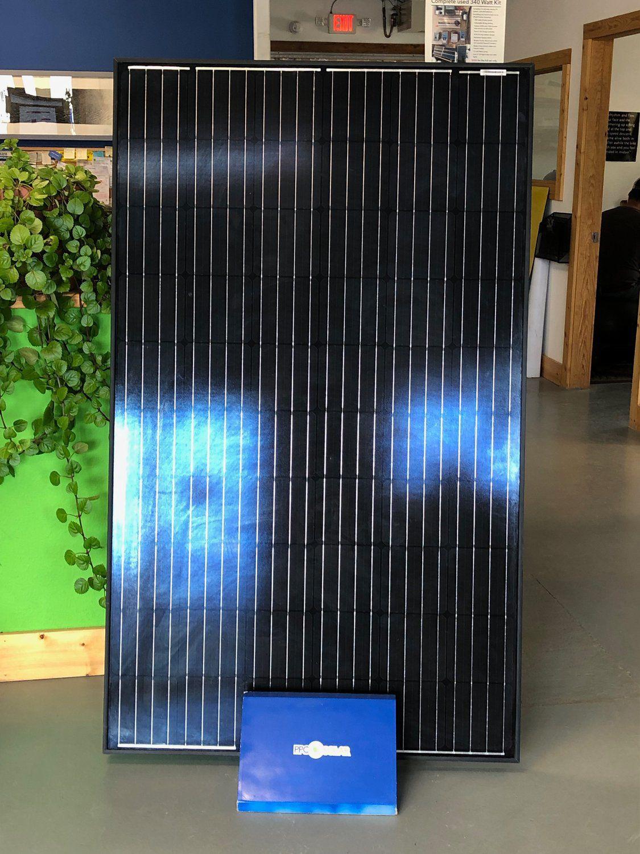 Success Story: PPC Solar celebrates 40 years of Paradise
