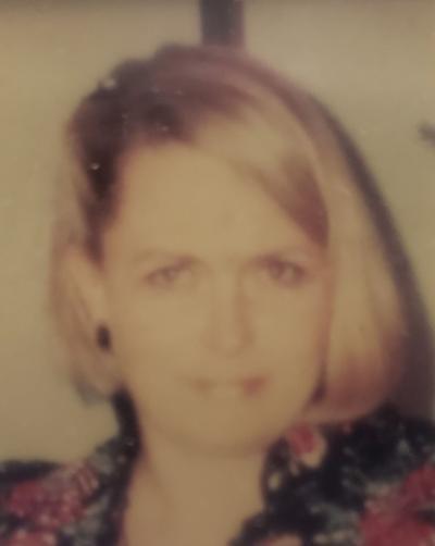 Susan Jane Chester Paulsen,