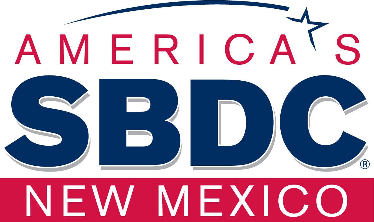 New Mexico Small Business Development Center