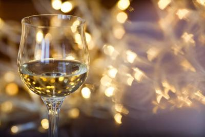 Great wines, good for your postholiday pocketbook