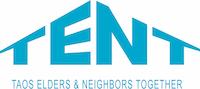 TENT logo 200 pixels wide.png