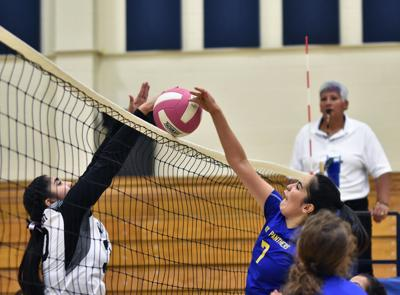 Taos County Sports Roundup
